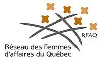 Réseau des Femmes d'affaires du Québec