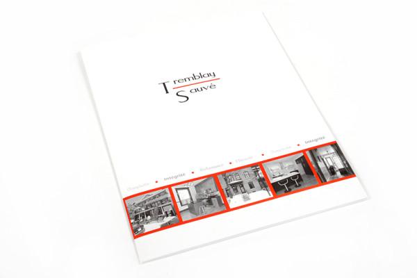 Équipe Tremblay-Sauvé