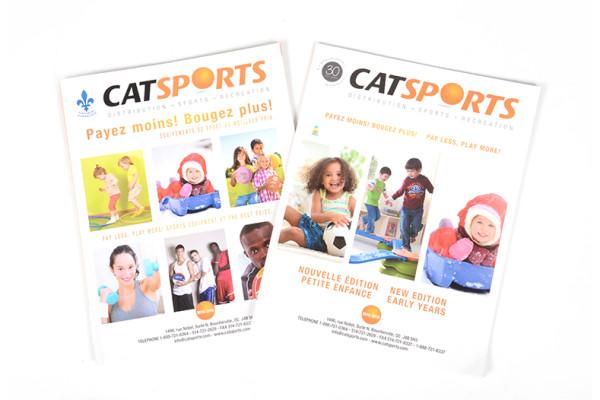 Catsports