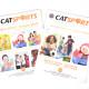 Catsports - Gestionnaire d'image - Pascale Lecomte