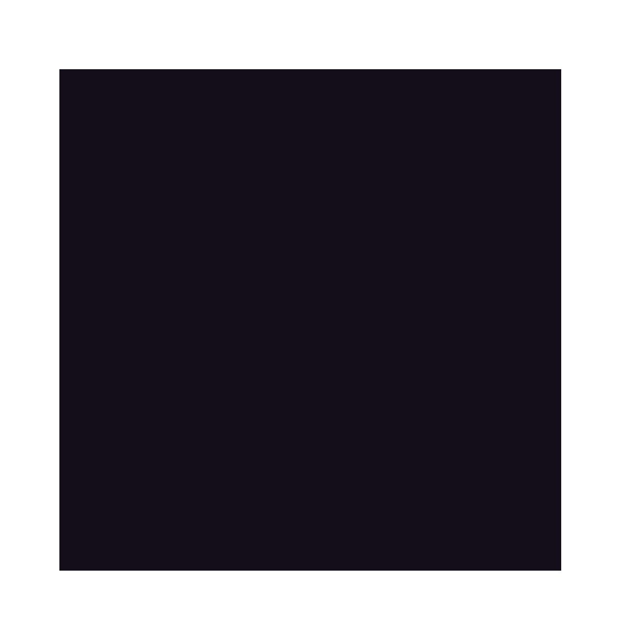 Jsm i-Media