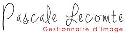 Pascale Lecomte – Gestionnaire d'image