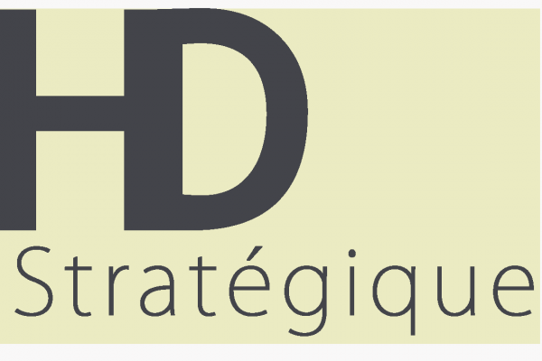 HD Strategique