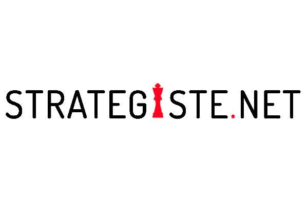 Strategiste